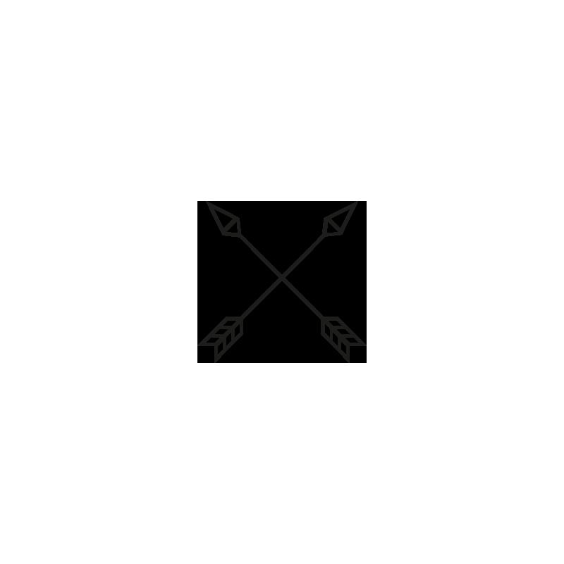 Stance Socks Zirkel Hike