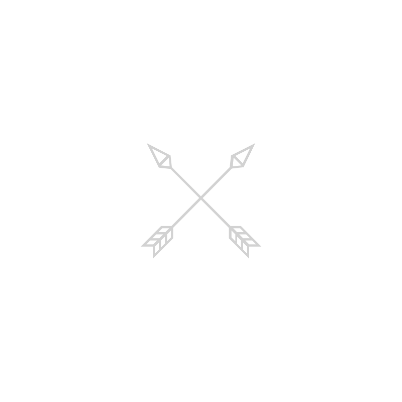 The James Brand THE BENTON - Stainless / Black