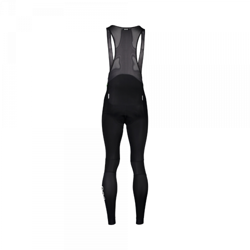 POC - THERMAL VPDS BIB TIGHTS