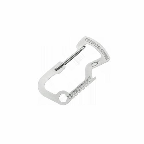 Leatherman - Carabiner Cap lifter