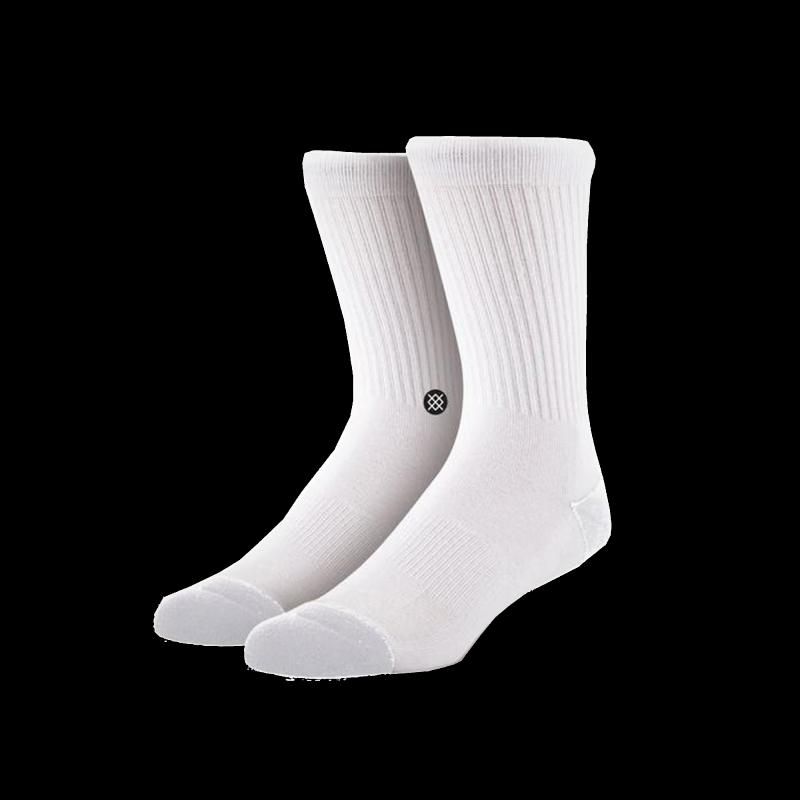 Stance Socks Icon 3er Pack