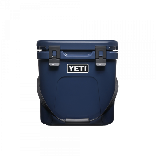 YETI - Roadie 24 (navy)