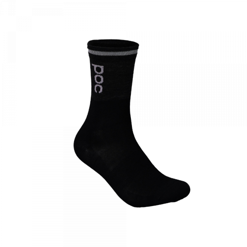 POC - Thermal Sock