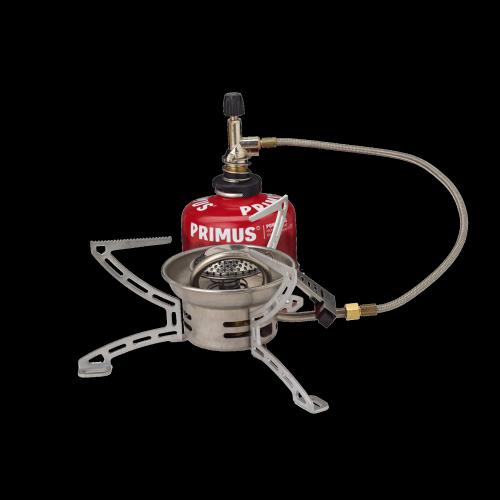 Primus - EasyFuel Duo Piezo