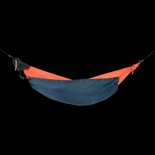 TICKET TO THE MOON - Moonquilt (Hammock Sleeping Bag)