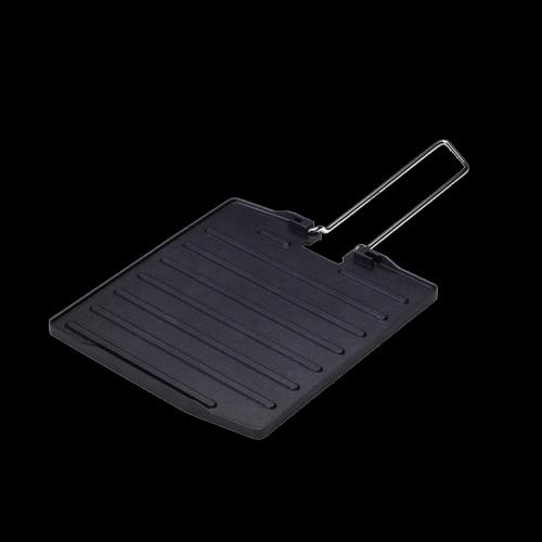 Primus - CampFire Griddle plate