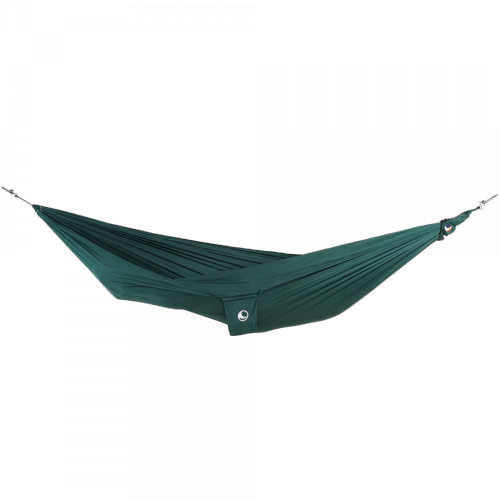 TICKET TO THE MOON - Compact Hammock Forest Green