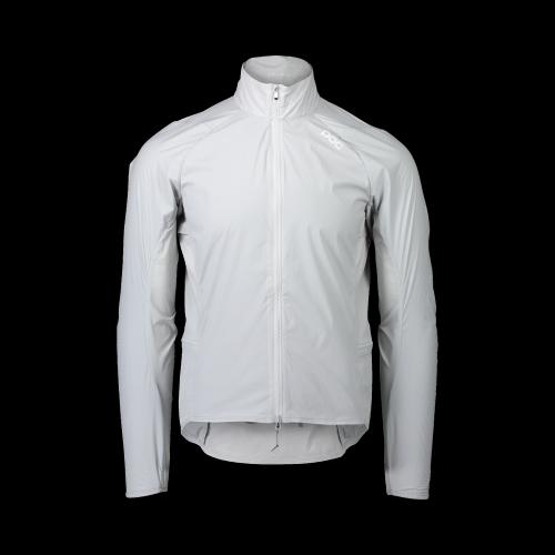 POC - Pro Thermal Jacket (weiß)