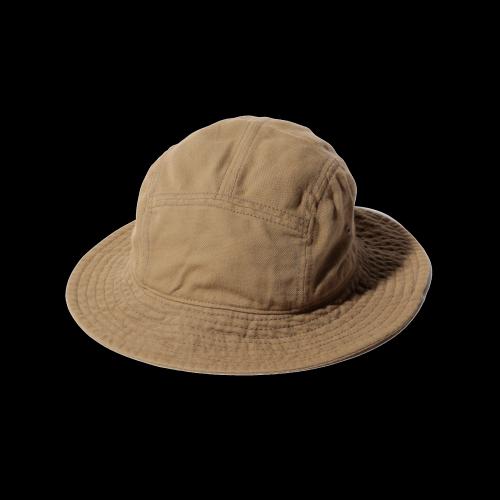 Snow Peak - TAKIBI Duck Hat