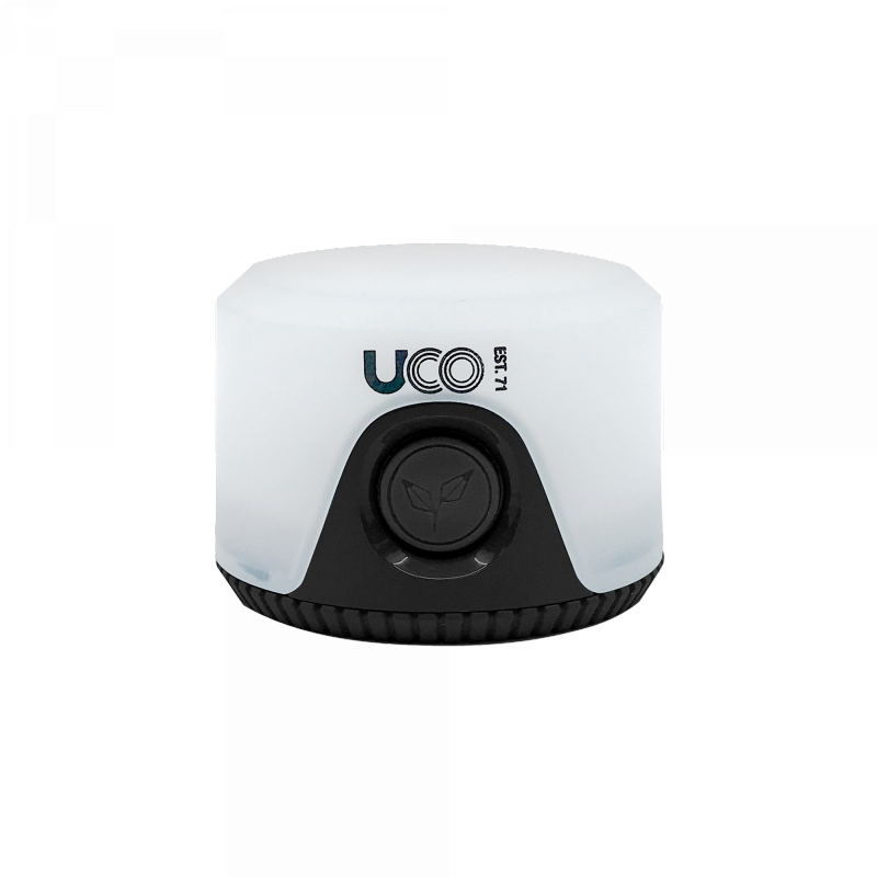 UCO Gear LED Laterne 'Sprout' Plus