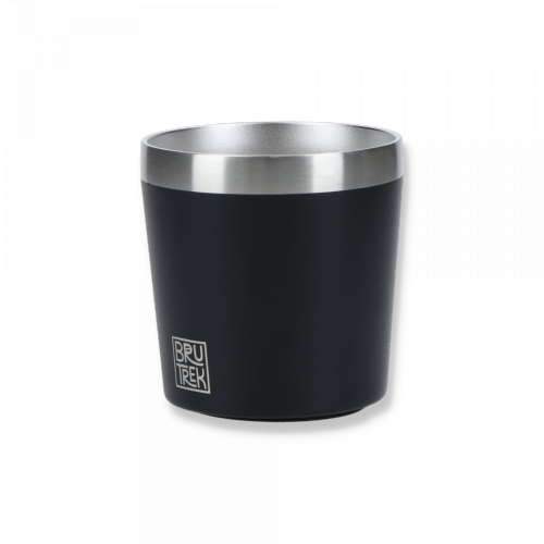 Planetary Design - Stainless Steel Camp Cup - obsidian blue