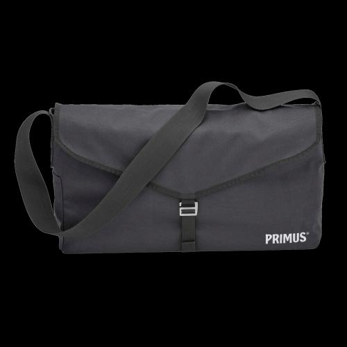Primus - Tasche für Tupike & Kinjia