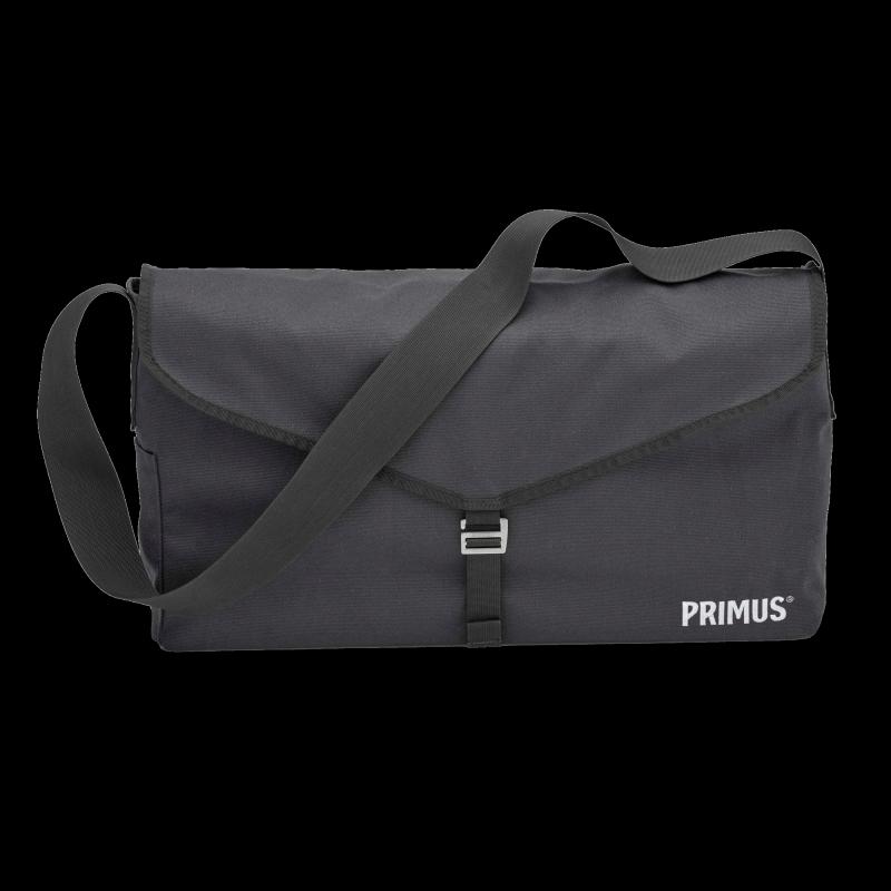 Primus Tasche für Tupike & Kinjia