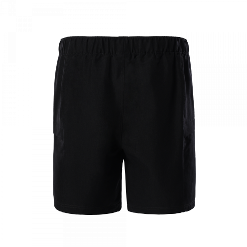 The North Face - M Class V Belted Shorts (schwarz)