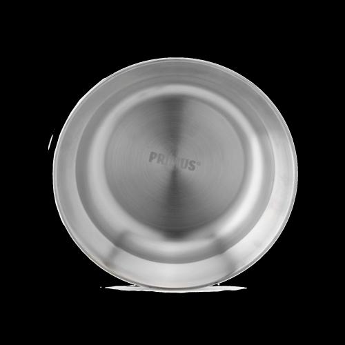 Primus - CampFire Plate S/S