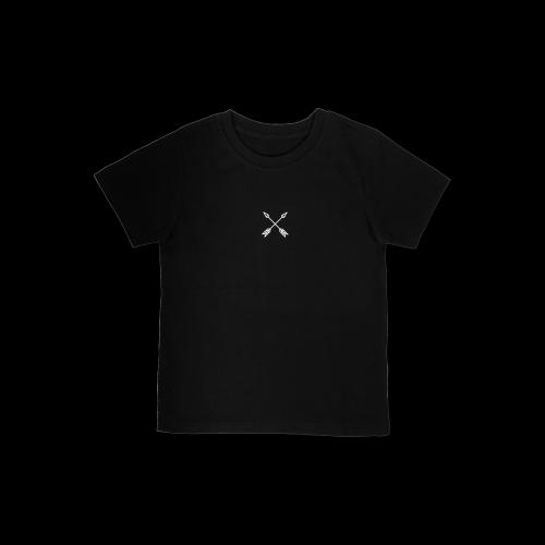 MEINE JUNGS - Kids T-Shirt MEINE JUNGS
