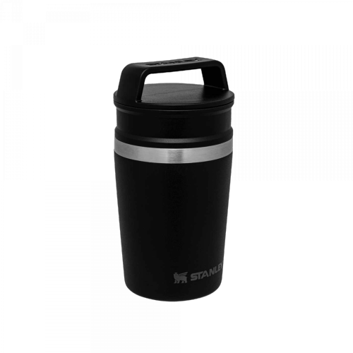 Stanley - Shortstack Travel Mug 0.23l