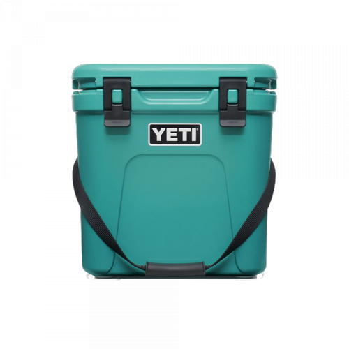 YETI - Roadie 24 (Aquifer Blue)