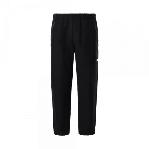 The North Face - M Class V Pants (schwarz)
