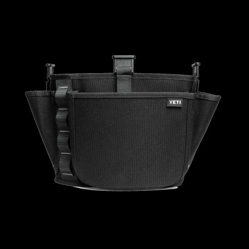 YETI - Loadout Bucket Utility Gear Belt (schwarz)