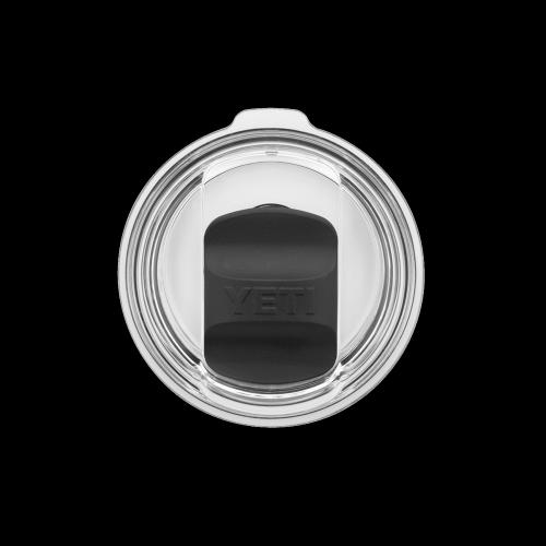 YETI - Magslider Lid für Wine Tumbler (schwarz)