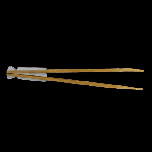 Skotti - Tongs Grillzange