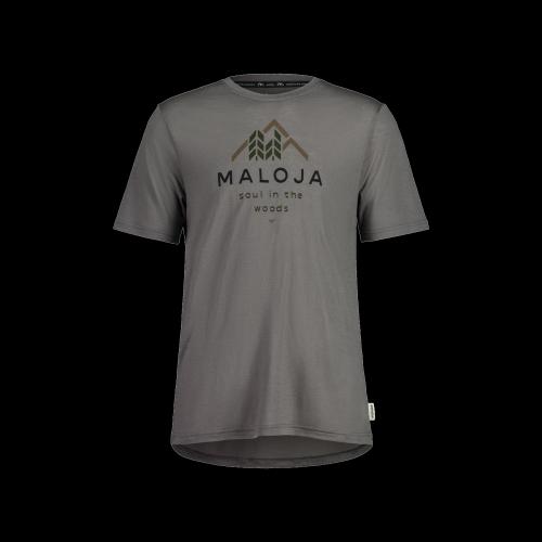 Maloja - MailM (stone)