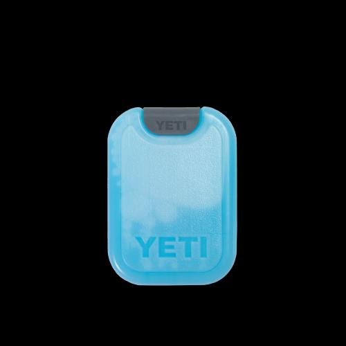 YETI - Thin ICE 1/2 lb