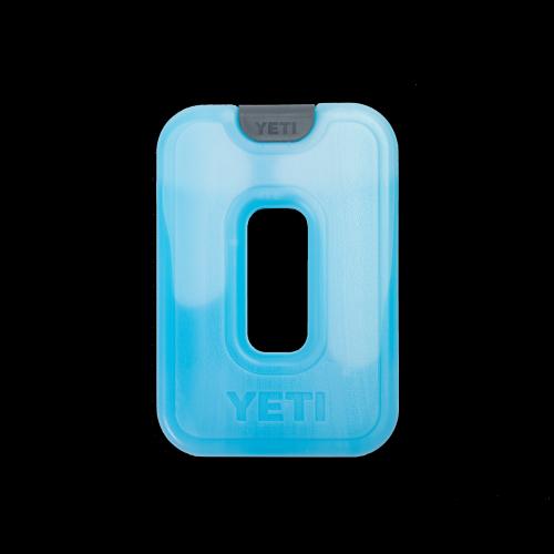 YETI - Thin Ice 1 lb