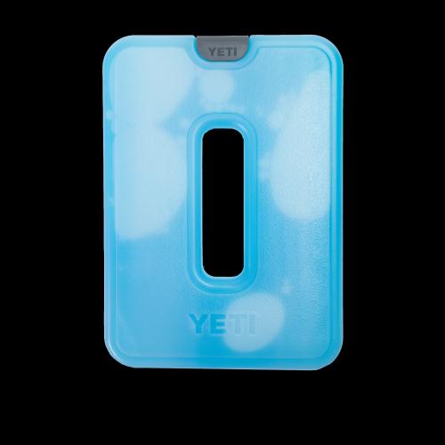 YETI - Thin Ice 2 lbs