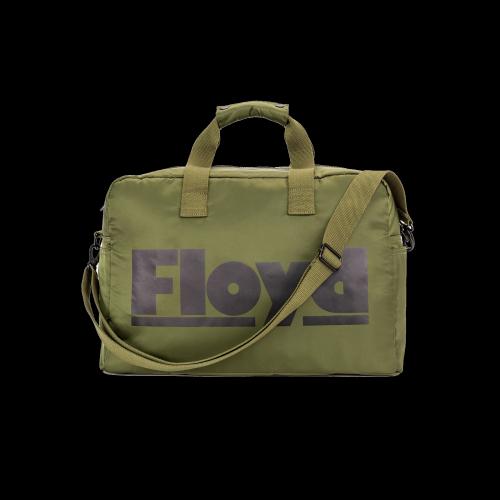 Floyd - Weekender (gator green)