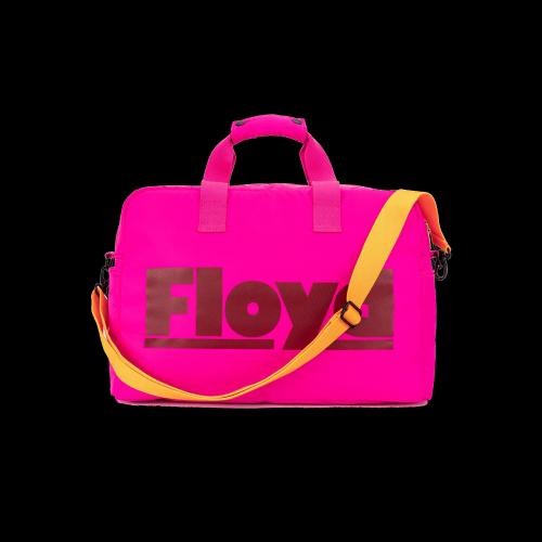 Floyd - Weekender (hollywood pink)