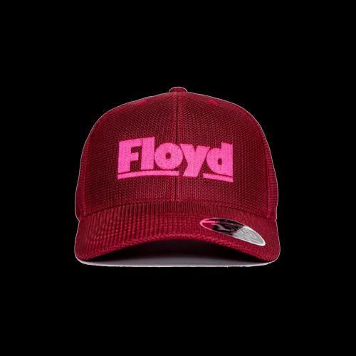 Floyd - Cap chicago red