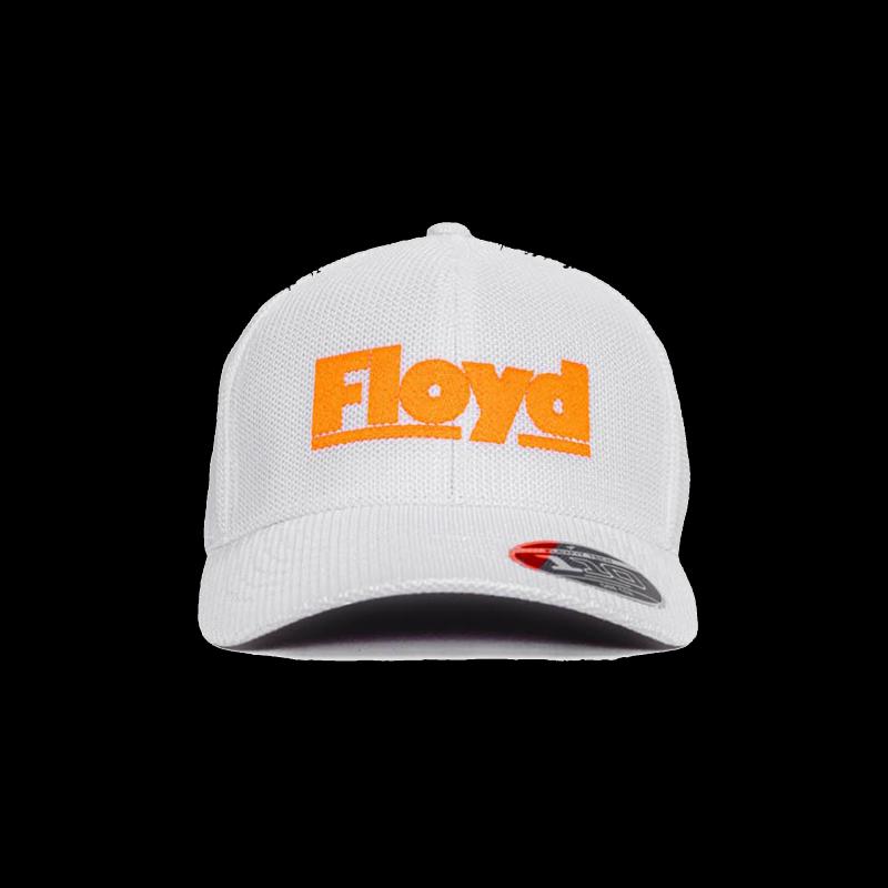 Floyd Cap