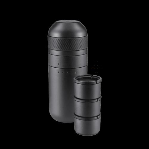 Wacaco - Minipresso Kit Größerer Wassertank