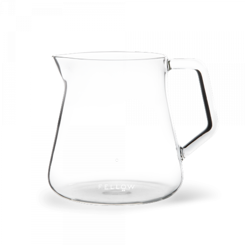 Fellow - Mighty Small Carafe