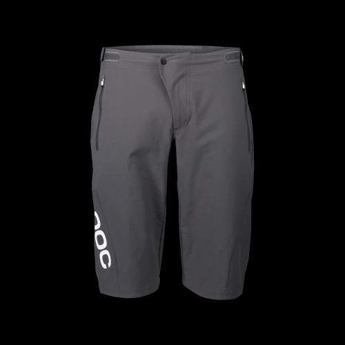 POC - Essential Enduro Shorts (grau)