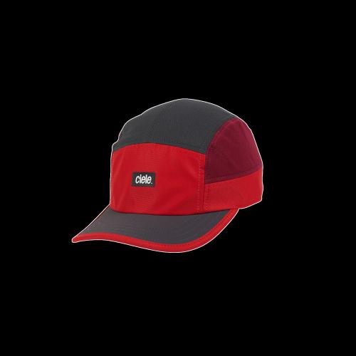 Ciele Athletics - GOCap SC - Standard Small - Rouge