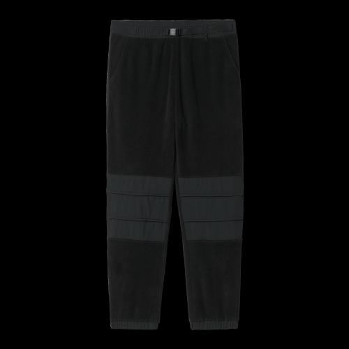 Carhartt WIP - Nord Sweat Pant (schwarz)