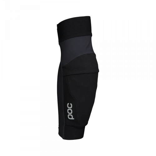 POC - Oseus VPD Elbow - Uranium Black