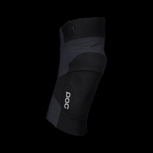POC - Oseus VPD Knee - Uranium Black