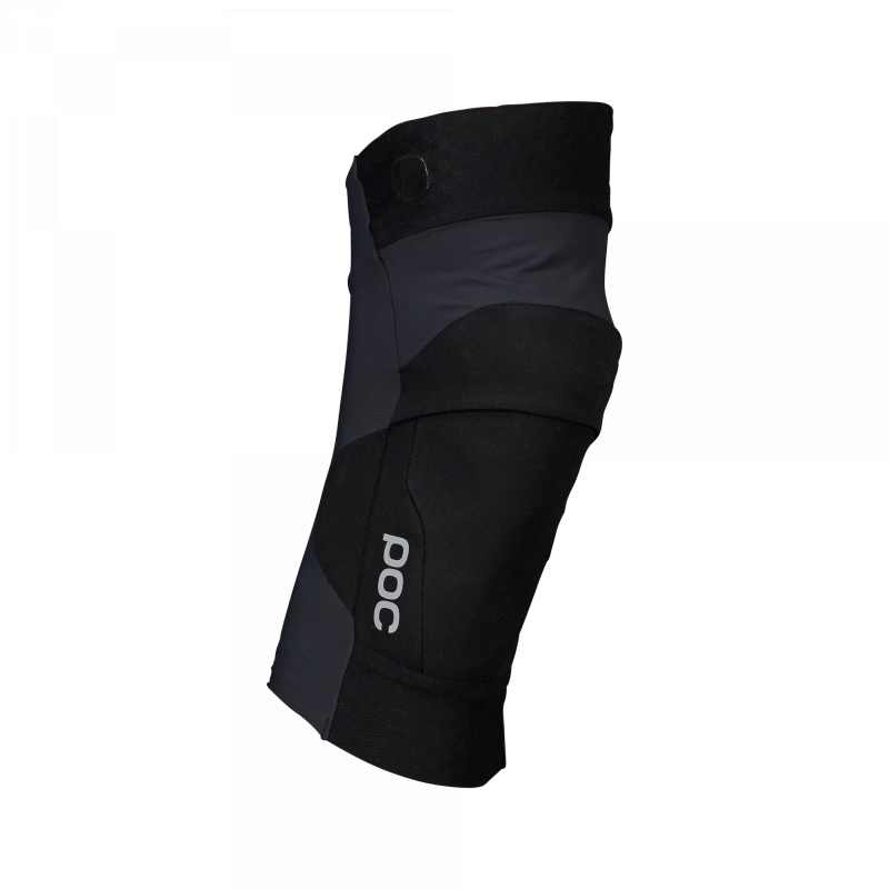 POC Oseus VPD Knee - Uranium Black