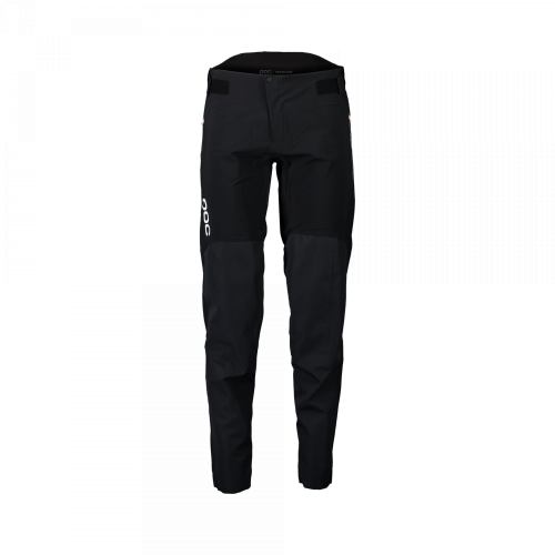 POC - M's Ardour All-weather Pants