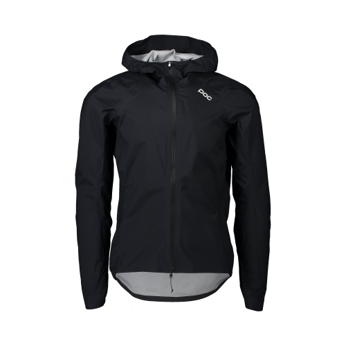 POC - M's Signal All-weather jacket