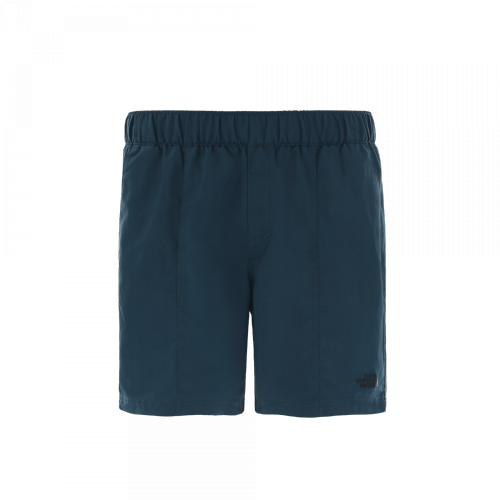 The North Face - Class V Pull On Trunk (blau)