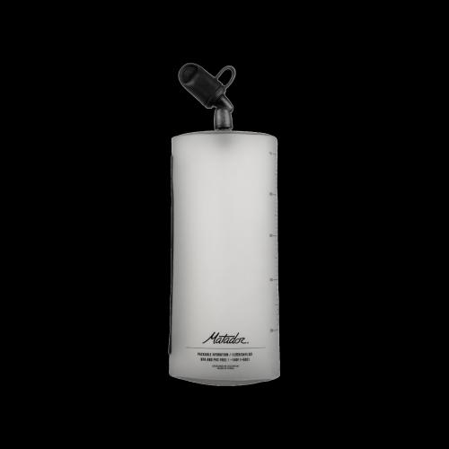 Matador - Packable Water Bottle
