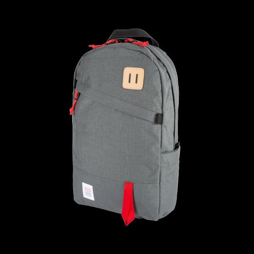 Topo - Daypack Classic (grau)
