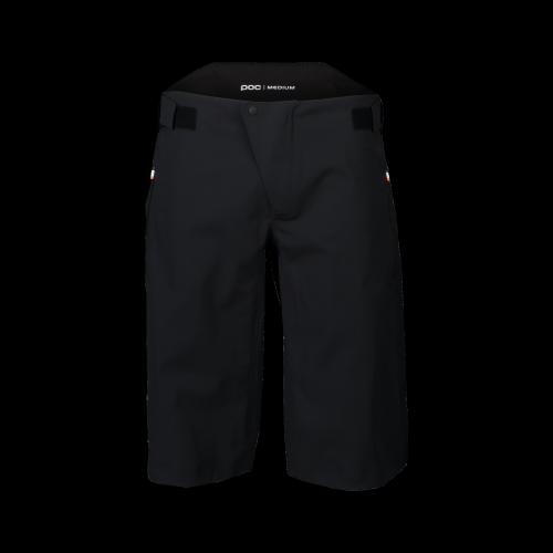 POC - Bastion Shorts