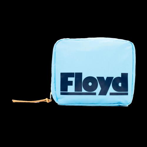 Floyd - Wash kit (sky blue)