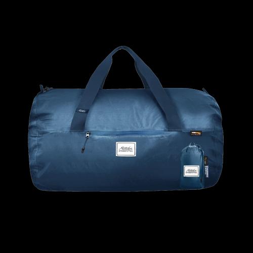 Matador - Transit30 duffle (blau)